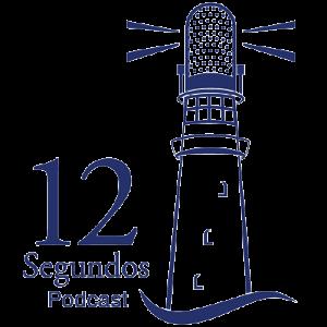 podcast-adriana-gomez-coach-de-vida